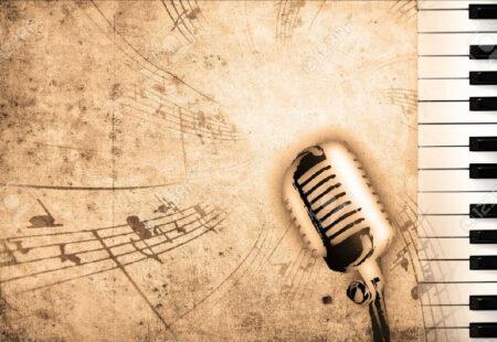 Colaj muzical personalizat pentru concentrare - complice.ro