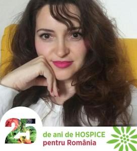 25 Hospice-1