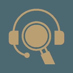 Consultanta personalizata