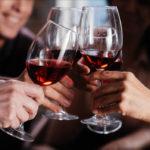 Fa-ti propria rezerva de vin la crama