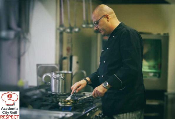 Chef-Catalin-working1