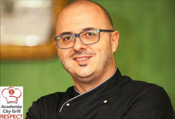 Chef-Catalin1