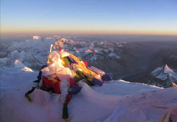 Everest_pizap
