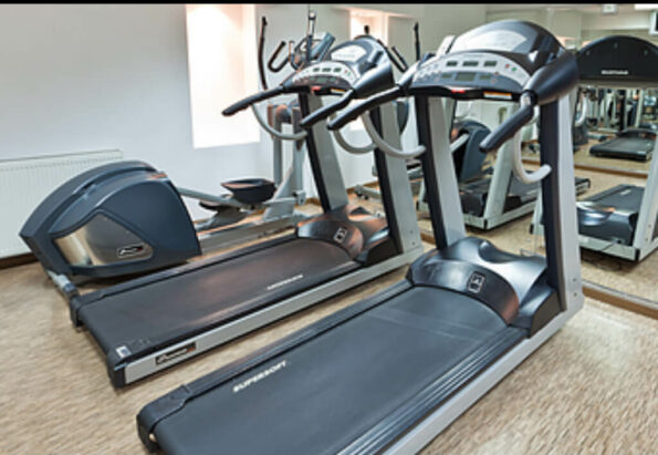 Hotel-Moxa-exercise-room_site