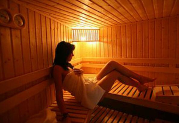 Hotel-Moxa-sauna_site