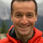 Tura montana cu alpinistul Teofil Vlad