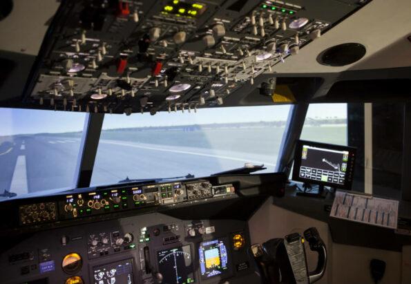 Jetav-simulator-1