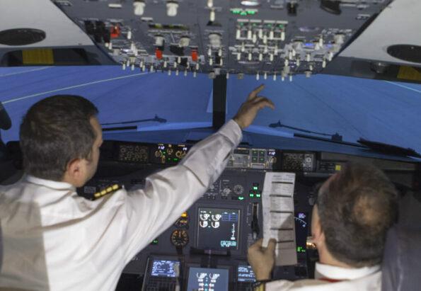 Jetav-simulator-2