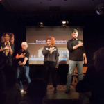 Dedicatie muzicala personalizata online