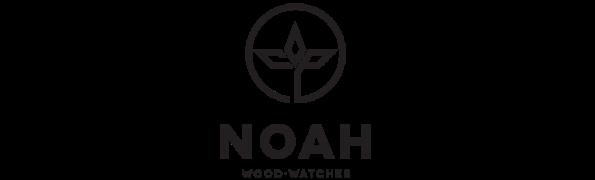 Noah-logo_site-1
