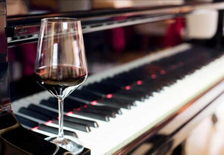 Cadou Degustare privata online pe muzica de relaxare preferata - complice.ro