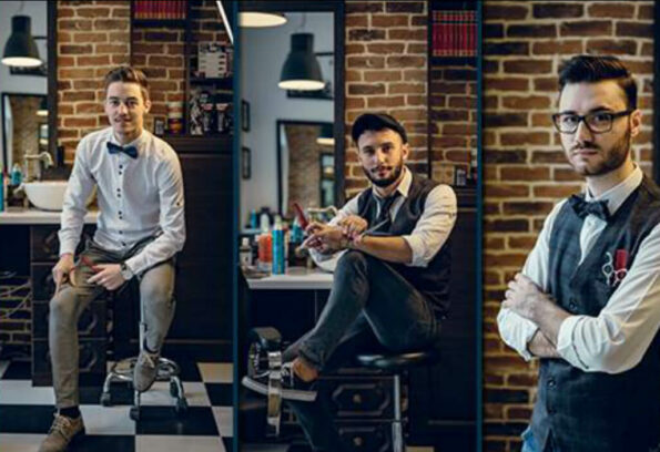 The-Barber_site_14900553_807052642731285_7061674650445728908_n