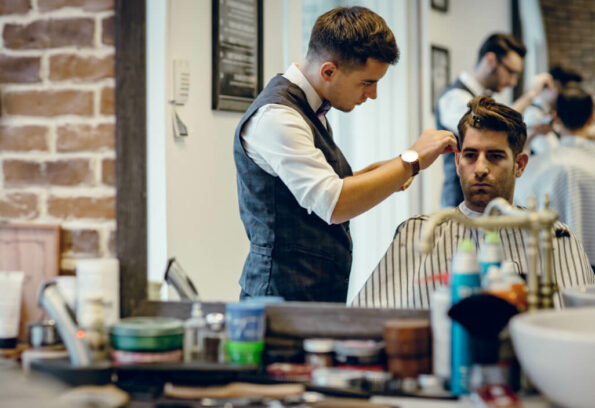 The-Barber_site_1C4A2070