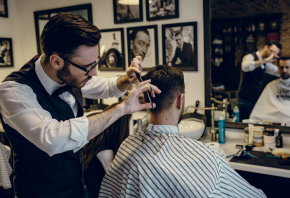 The-Barber_site_1C4A2122
