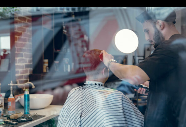 The-Barber_site_1C4A2459