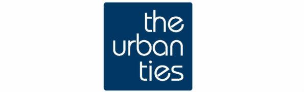 Urban-Ties_logo