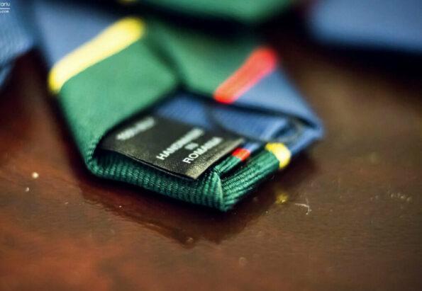 Urban-Ties_spate-cravata