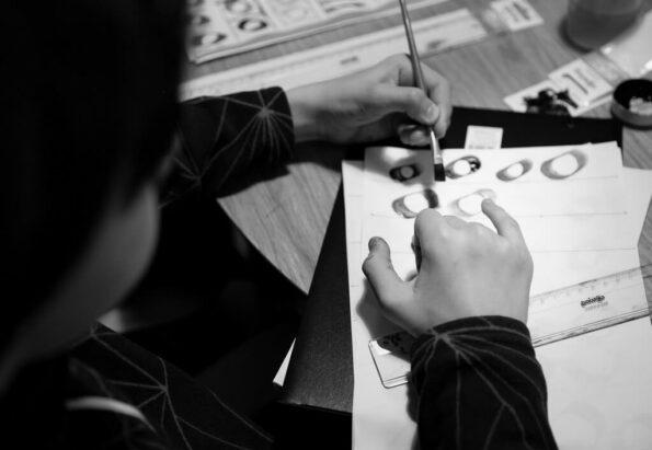 academia-de-caligrafie_desene-caligrafice-2