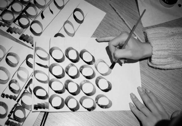 academia-de-caligrafie_desene-caligrafice-3