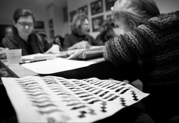academia-de-caligrafie_desene-caligrafice1