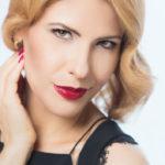 Make-up individual online