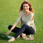 Mesaj personalizat: Andreea Runceanu