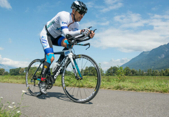 andrei-rosu_andrei-bicicleta_site