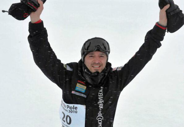 andrei-rosu_final-maraton_site