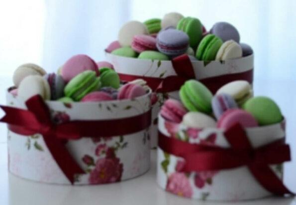 atelier-cortez_cutii-macarons