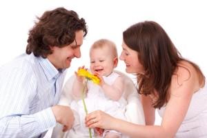 baby-caucasian-child-daughter-53571