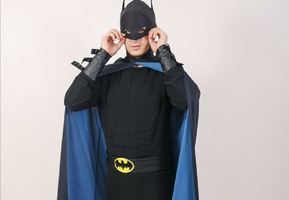 batman5-min_pizap