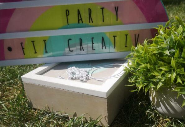 blu-party-fii-creativ
