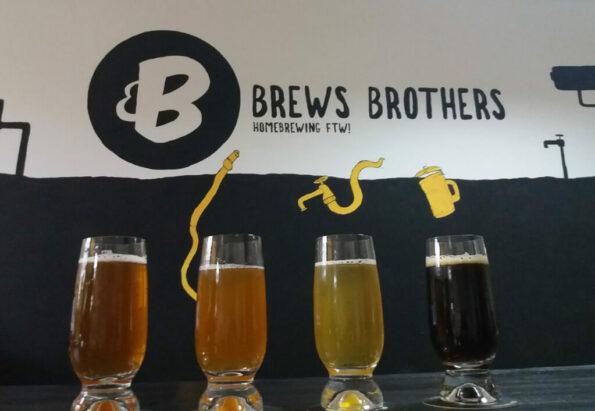 brews-brothers_4-halbe