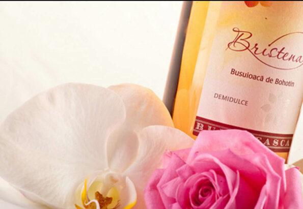 budureasca_vinul-buchet-de-arome
