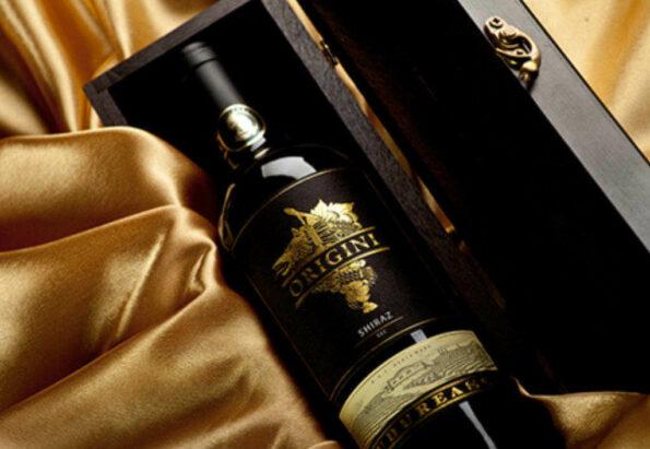budureasca_vinuri-nobile-de-vinoteca