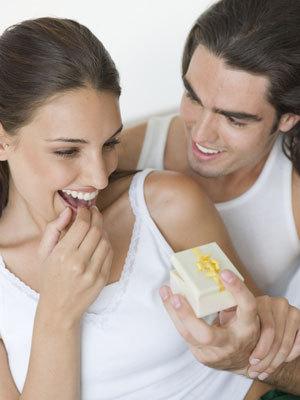 Aniversarea idei de idei femeie intalnire