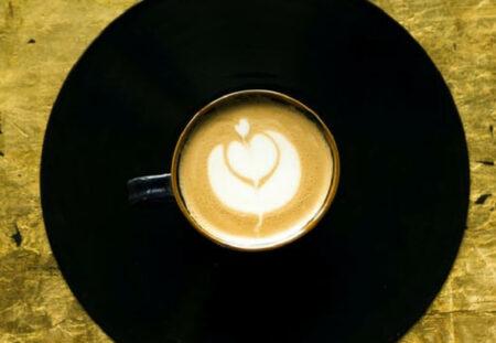 cadou Cafea cu miere: degustare de cafea si masaj cu miere - complice.ro