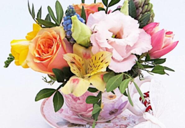ceasca-miss-fleur_site