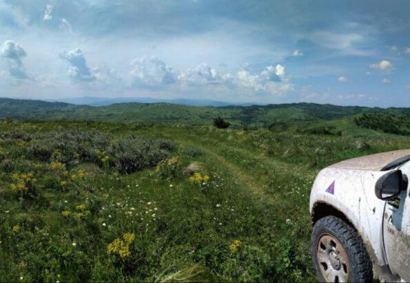 codru-baja-landscape