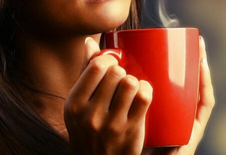 cadou Like a first date: degustare de cafea si evadare din camera misterioasa - complice.ro