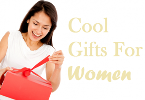 cool-gifts-for-women_thumb
