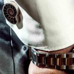 Cuffscent
