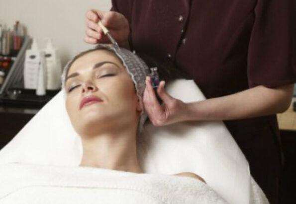 essential-facial-treatment_21