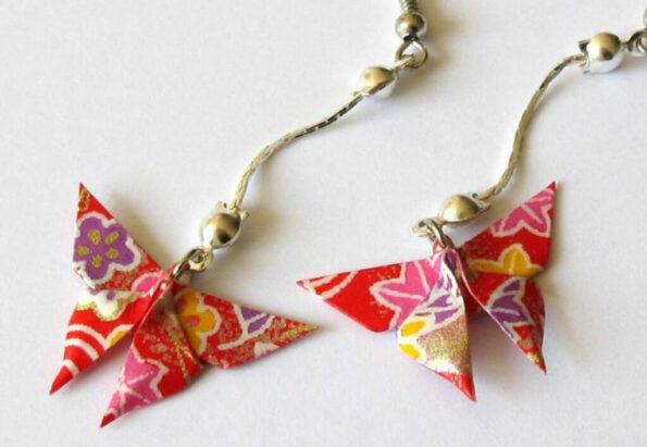 experiente-japoneze_origami