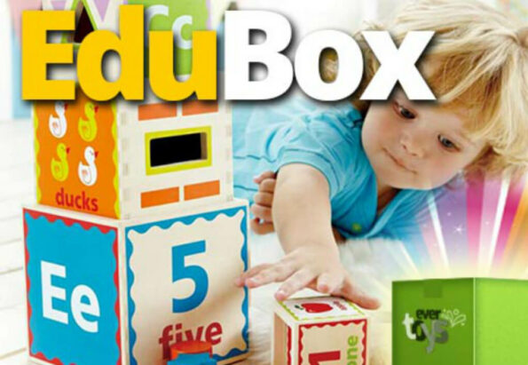 feature-edubox
