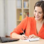 5  lectii de stil online cu Irina Markovits