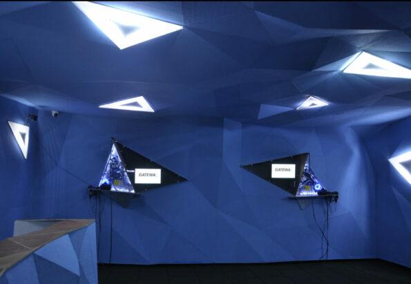 gateway-VR_studio