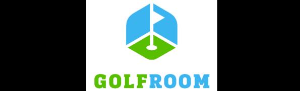 golfroom_logo_site1