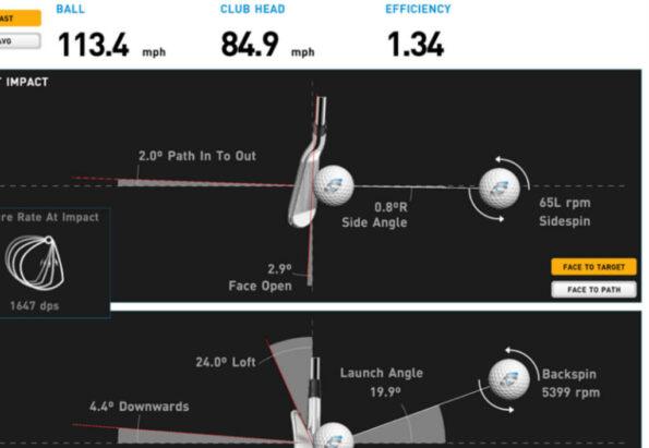 golfroom_site1-1