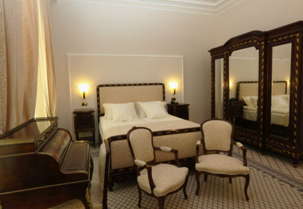 grand-hotel-continental_Deluxe-2